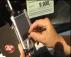 VOX Auto Mobil - Ultraschallspion